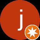 jean-paul possner
