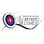 Archers de l'Ouest St Foy Les Lyon (Owner)