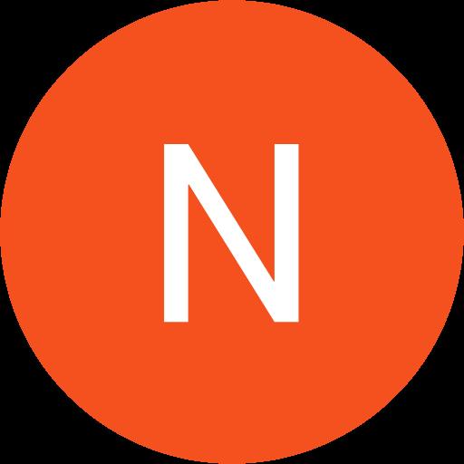 Nancy Jumper