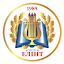 Запорізький колегіум Елінт (Owner)