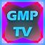 GameplayerTV SK/CZ