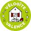 velo gite valence Auberge de jeunesse (Owner)