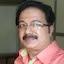 S. Sivakumar (Owner)