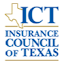 Insurance Council of Texas (Owner)
