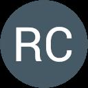 RC Automotive