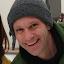 Chris Lenius (Owner)
