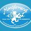 CT Montferrand (Owner)