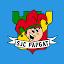 Jeugdcarnaval Sint-Oedenrode (Owner)