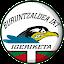BURUNTZALDEA IKT IGERIKETA (Owner)