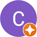 Christine Cerra