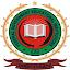 FGEIs Directorate (Owner)