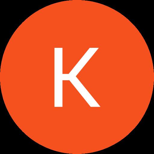 Kelly lockhart