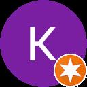 Photo of KTinNC