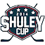 Shuley Cup (Owner)