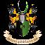 Freies Fürstentum Yddland (Owner)