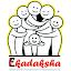 Ekadaksha Center (Owner)