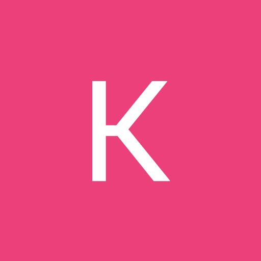 Ken Kall