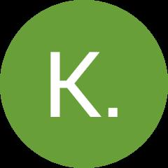 K. Bln