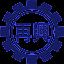 再興學校 (Owner)