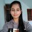 Aparna Tiwari