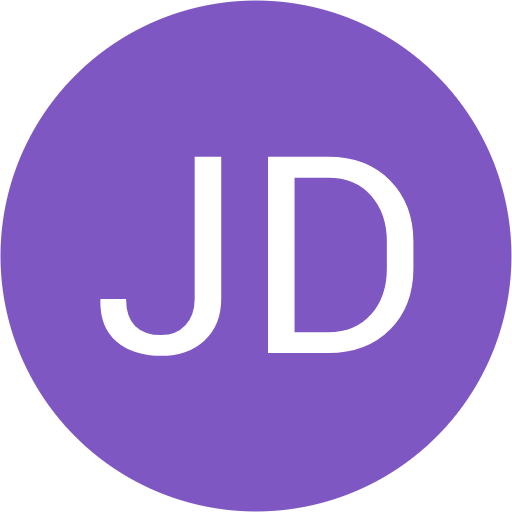 JD CARSALES