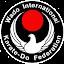 Karateclub KCAR (Owner)