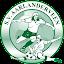 SV Aarlanderveen (Owner)