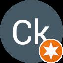 Ck Ck