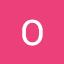 Olga Casellas [Consell Esportiu del Gironès]
