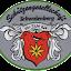 T. Wiehe (Admin) (Owner)