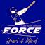 Eastern Shore Force (Owner)