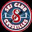 Ski-Club du Pays de Cruseilles (Owner)