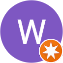 Wolfgang RSW