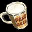 Pako Beer (Owner)