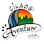 Team CilaosAventure (Owner)