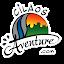 Team CilaosAventure (Owner)
