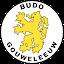 Budo Gouweleeuw (Owner)