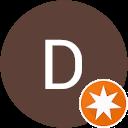 David Schl. Natursteinhandel