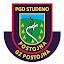 PGD Studeno Gasilci (Owner)