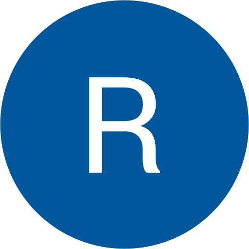 Randy Raymond