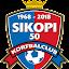 Sikopi Korfbalclub België (Owner)