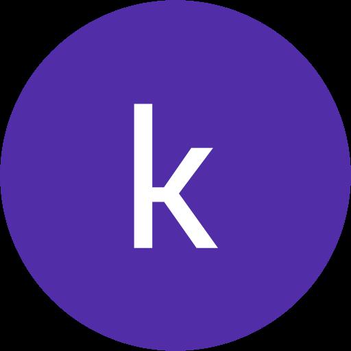 kirk wasley