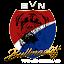 Webmaster BVN (Owner)