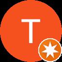 Thomas Tassent
