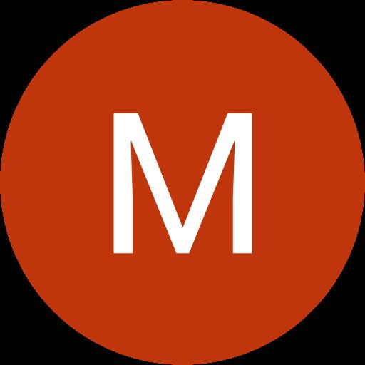 M Becnel Image