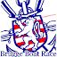 Brugge Boat Race (Owner)