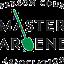 Jefferson County Master Gardener