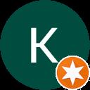 K Hult