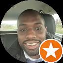 Euchemar Obispo