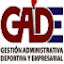 Soporte Red Gade (Owner)